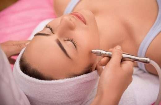 electrolysis_hair-removal-for-women