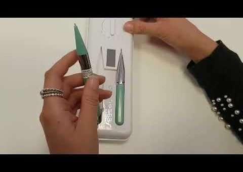 probe home electrolysis
