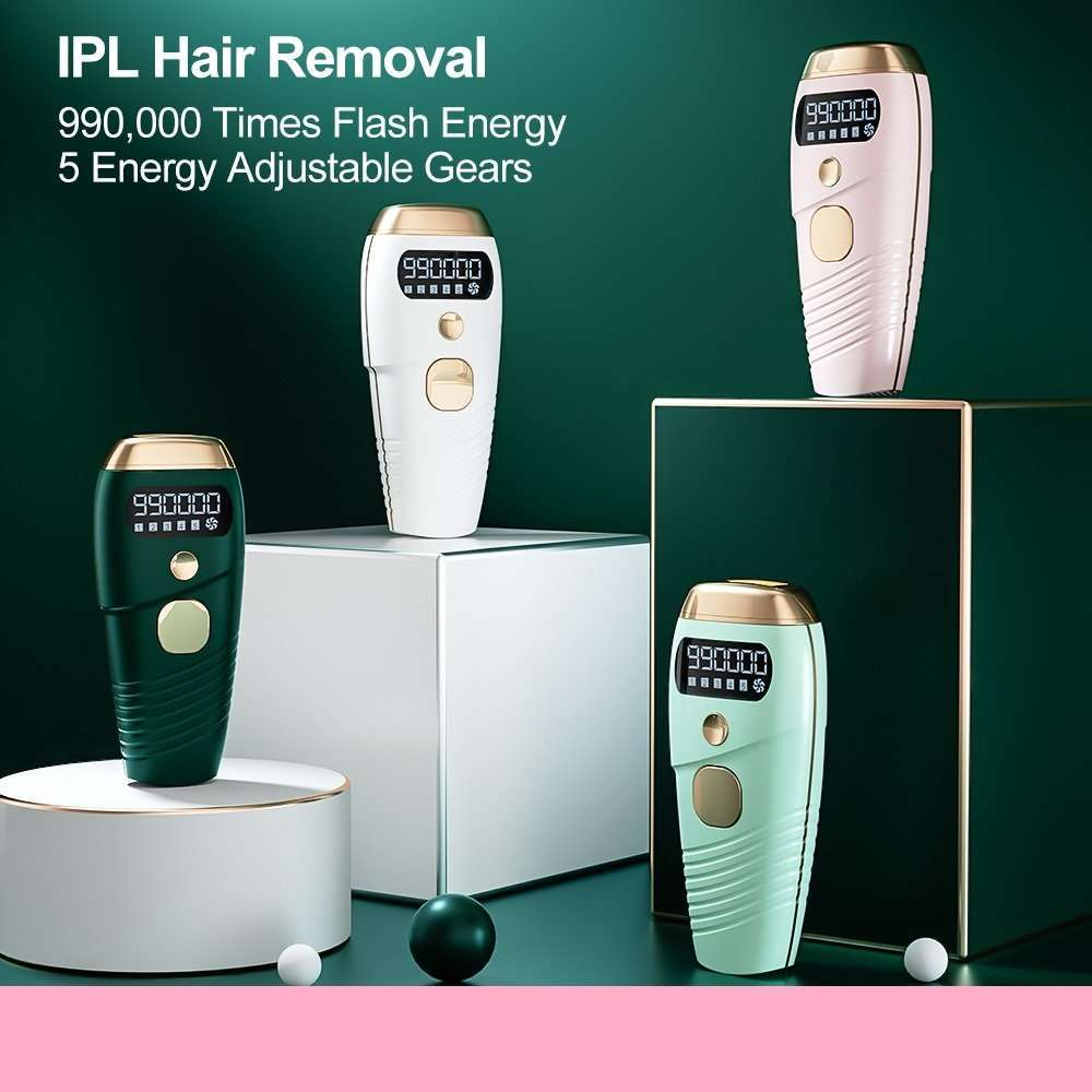 What Do You Need to Consider Before Buying a Hair Removal Product?