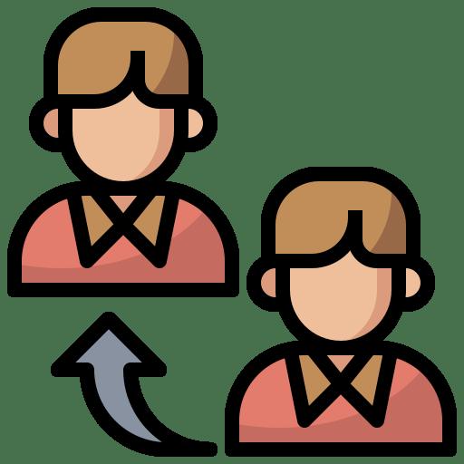 referrals earnings